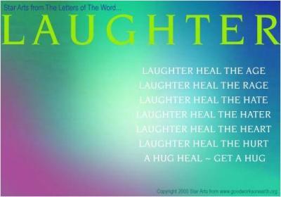 laugh5.jpg