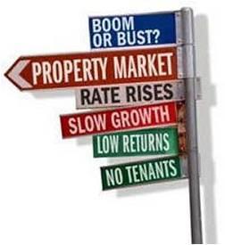 propertysign.jpg
