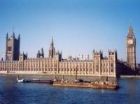 house_of_parliament.jpg