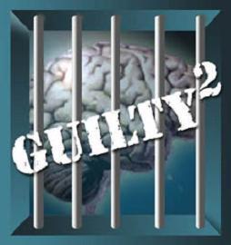 guilty2.JPG