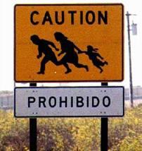 immigration_sign.jpg