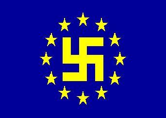 nazieurope.JPG