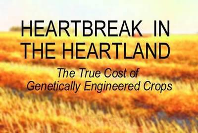 heartbreak_gmcrops.jpg