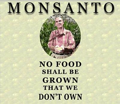 monsanto_newsletter.jpg