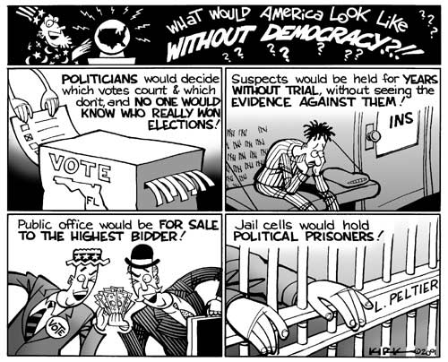 america-w-o-democracy1w.jpg