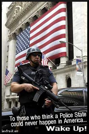 police_state.jpg