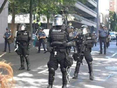 policearmed.jpg