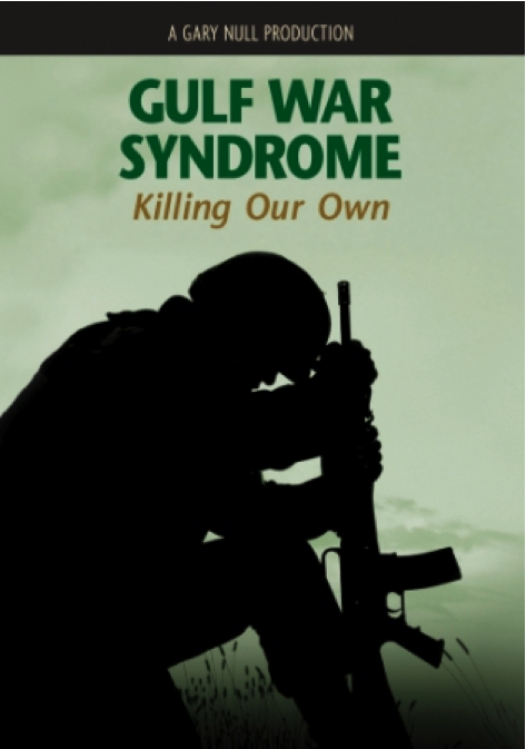 09gulf_war_syndrome