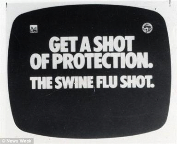 11swine_flu_vaccination_propaganda