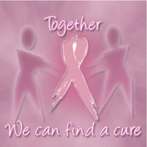 ガンは真菌であり....治療可能だ