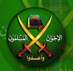 ムスリム同胞団