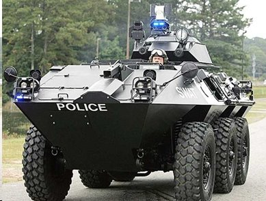 policetank_cctv