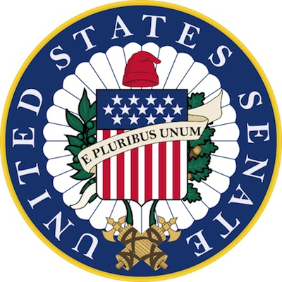 unitedstatessenate2