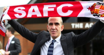 paulo-di-canio-sunderland-manager-unveiled