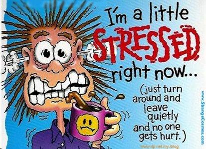 stressedrightnow