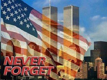 911wasinsidejob_neverforget