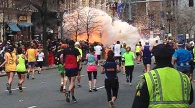 marathon_15413