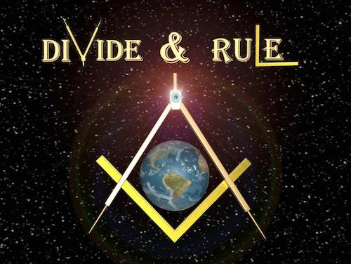 divide-rule
