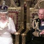 【予告編】王冠、道化、サタニスト・・・そして寄生虫