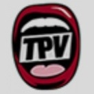 The People's Voice(ザ・ピープルズ・ヴォイス=TPV)は声を大きくしなければなりません