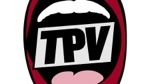 ザ・ピープルズ・ヴォイスのYouTubeチャンネルがハックされ、すべての内容が削除された