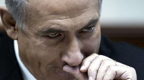 350122_Israel-Netanyahu-1