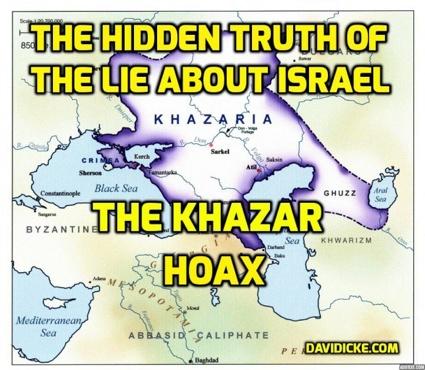 the_kahzar_hoax