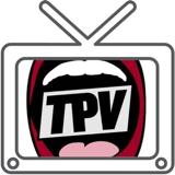 TPV放送中!