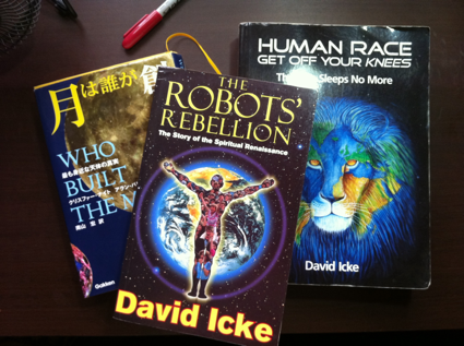 rebellion_book